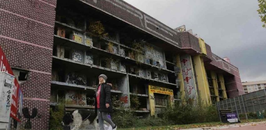 Dom penzionera ponovo na bubnju, cijena 10 miliona KM