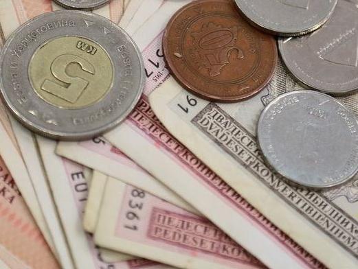 Podignuta optužnica: Utajili četiri miliona KM poreza, oprali 20 miliona