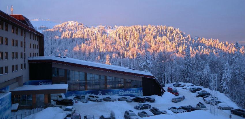 Hotel Bistrica od aprila u novom ruhu - novi vlasnik ulaže 25 miliona KM
