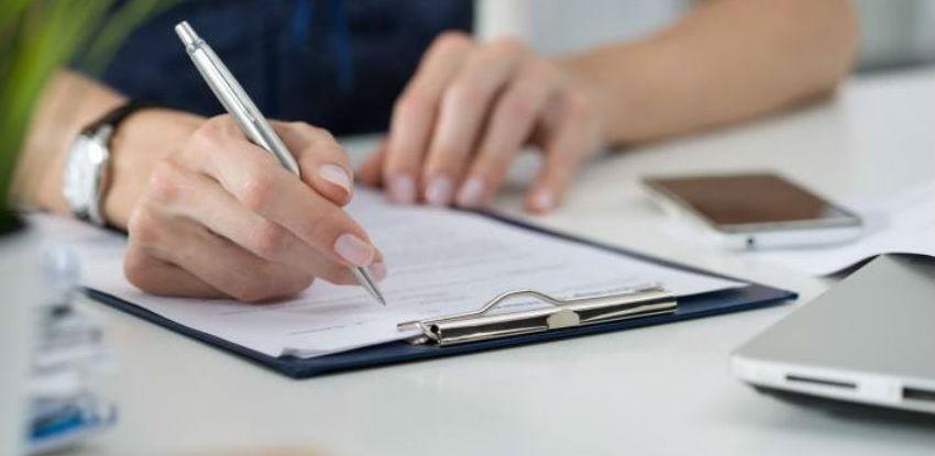 Zakon o izmjenama i dopunama Zakona o porezu na dohodak Brčko Distrikta