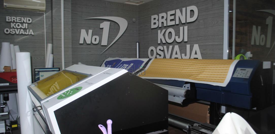 Renomirani bh. brend uskoro otvara proizvodni pogon u Sapni