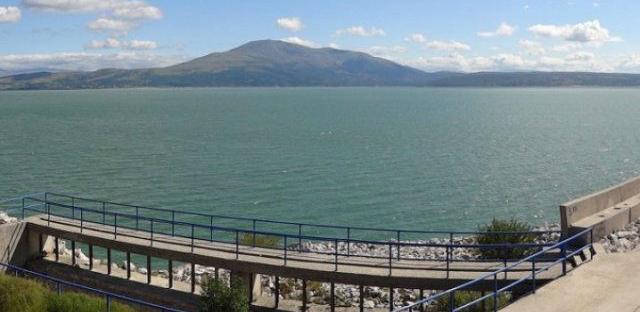 Buško jezero: Hrvatska izvlači milione, bh. općine dobivaju samo mrvice