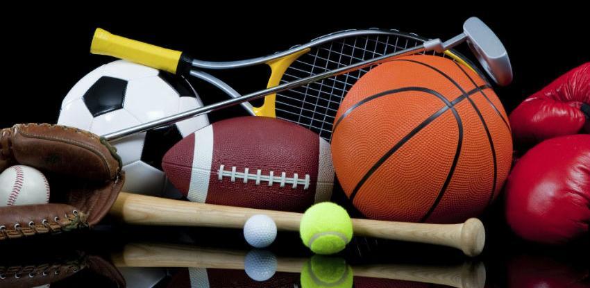 BiH i Slovenija unapređuju saradnju u oblasti sporta