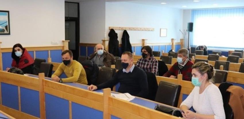 """Privrednici BPK-a očekuju usvajanje """"Covid-2"""" zakona"""