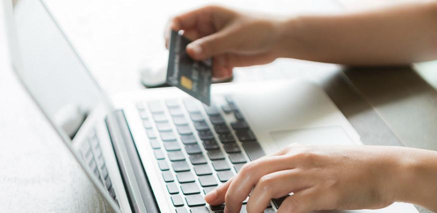 Alen Avdić vratio se iz Holandije i pokrenuo firmu koja se bavi online prodajom