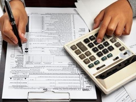 Poreska uprava RS objavila imena dužnika: Novotex i Birač duguju najviše