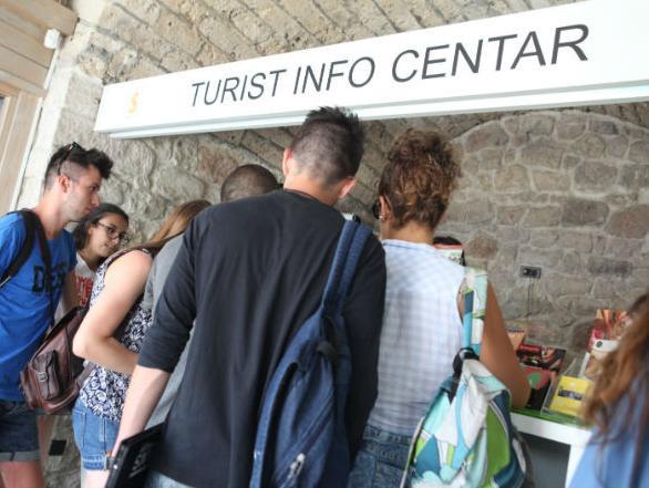 Pojačan inspekcijski nadzor u primjeni propisa iz oblasti turizma