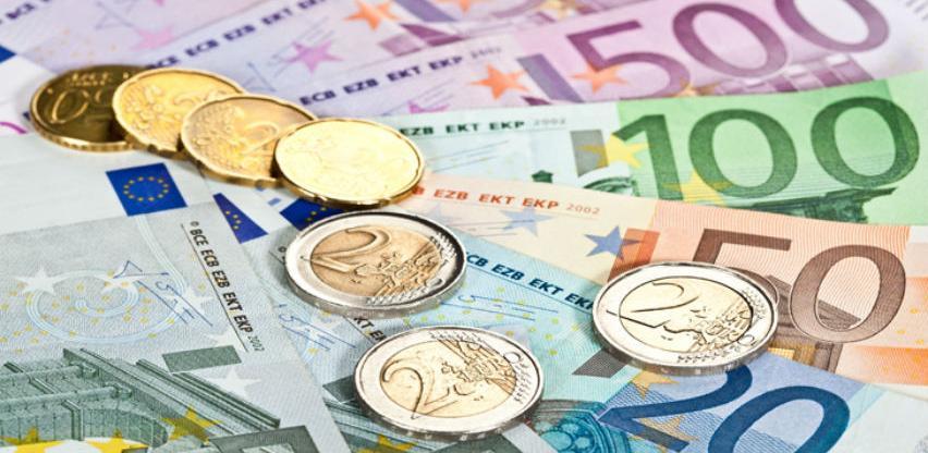 Rusija će na evropskom tržištu duga emitovati nove obveznice u eurima i dolarima
