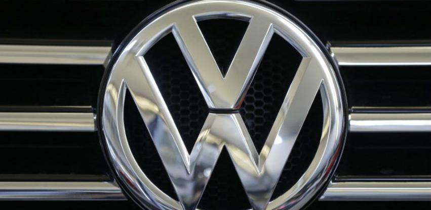 Njemački tužioci optužili bivšeg direktora Volkswagena zbog prevare