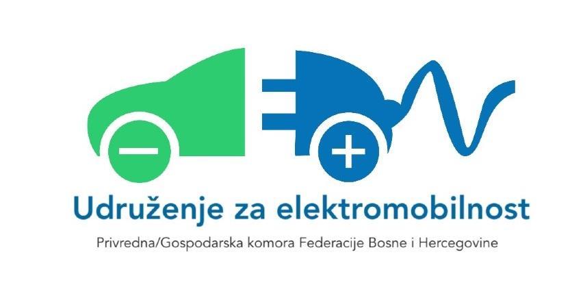 Potrebna Strategija za razvoj elektromobilnosti u FBiH sa planom aktivnosti
