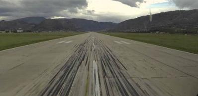 Ryanair uskoro slijeće u Mostar?