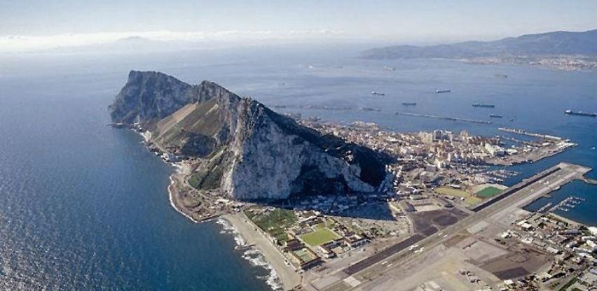 Gibraltar razmatra mogućnost ulaska u Schengen nakon Brexita