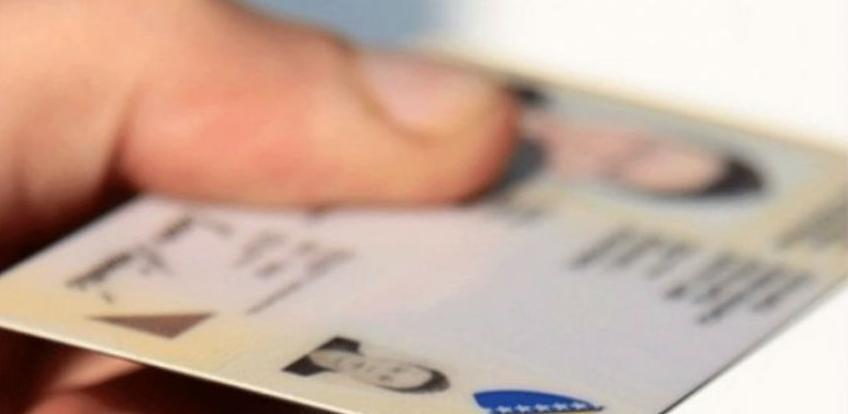 Zaštita ličnih podataka: Najviše prekršaja izvršile banke