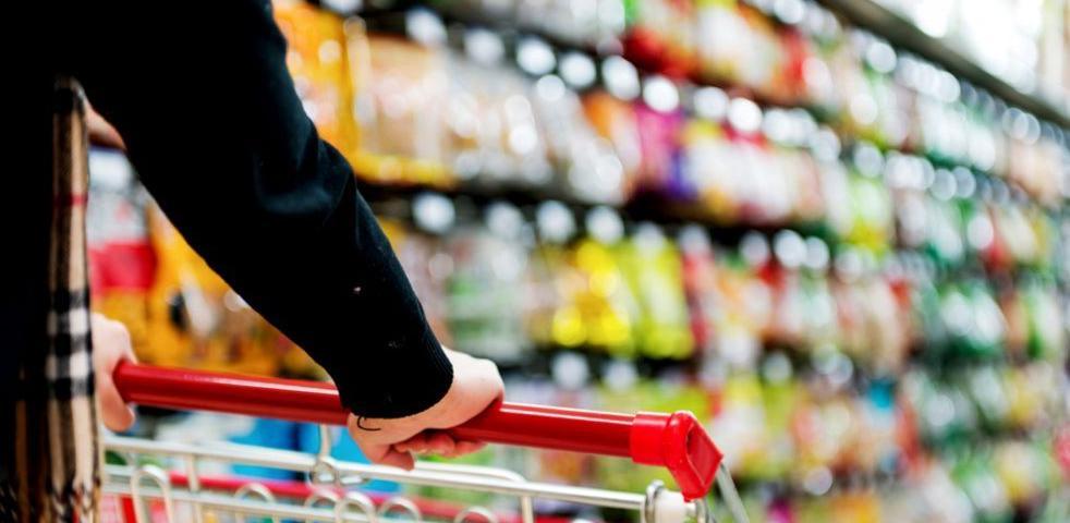 Potrošačke cijene u julu pale za 0,6 odsto