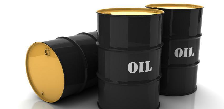 Saudijske najave podigle cijene nafte prema 63 dolara
