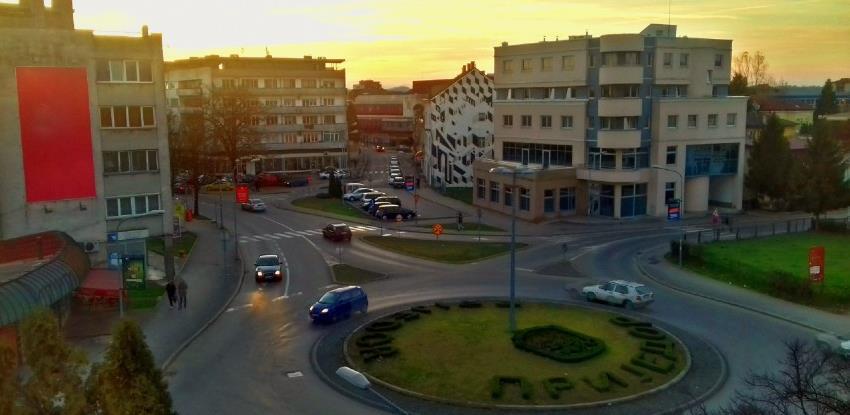 Prijedor raspisao tender za održavanje puteva vrijedan više od milion KM