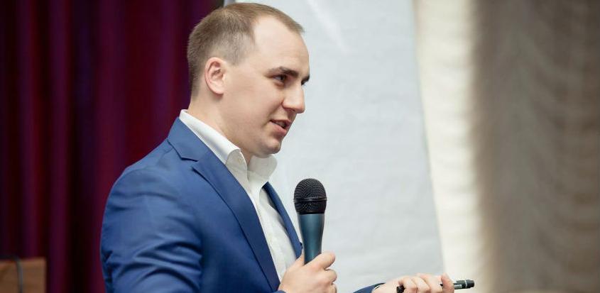 Jedinstven događaj: Najbolji ruski konzultant za kontroling stiže u Zagreb