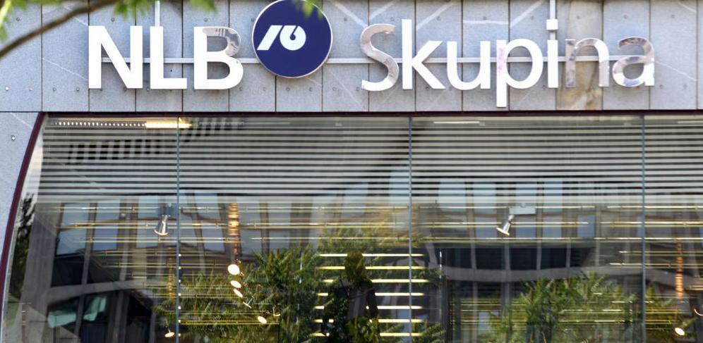Slovenija će ponovo pregovarati s Bruxellesom o privatizaciji NLB-a