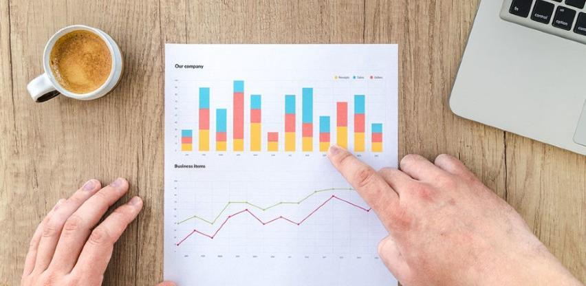 Istraživanje portala Posao.ba: Kakav posao i kolika primanja žele naši građani