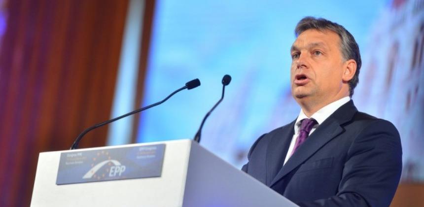 Orban: Evropa nije u Bruxellesu, Mađarska je budućnost Evrope