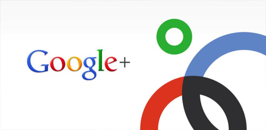 Google plus odlazi u prošlost