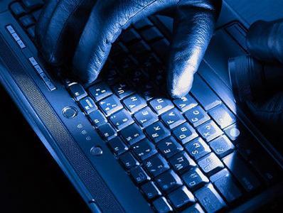U BIH uhićeni hakeri iz svjetske mreže iznuđivača