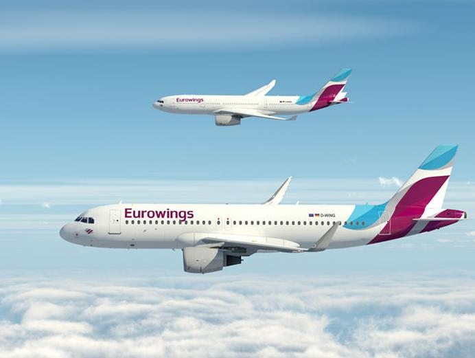 Niskotarifni Eurowings uspostavlja zračnu vezu između Mostara i Stuttgarta