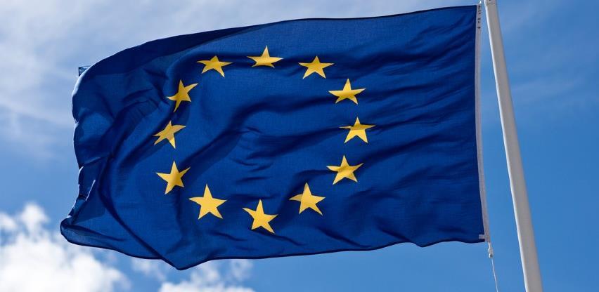 EK ponovno tuži Poljsku zbog kršenja neovisnosti pravosuđa