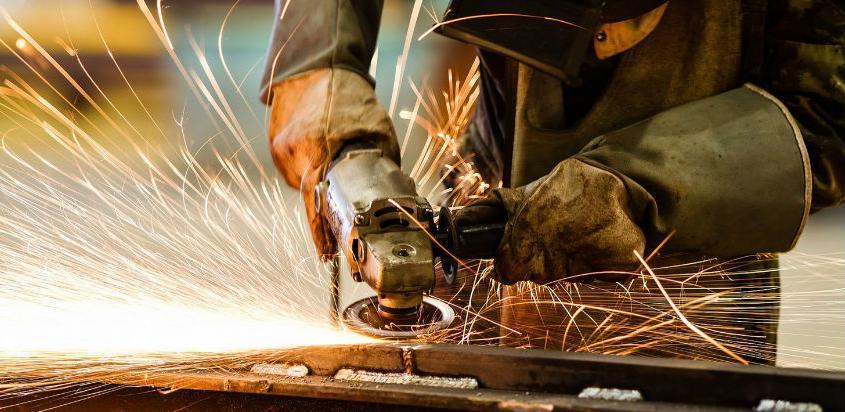 Poslodavci prijavite se: Općina Vogošća potiče industrijsku proizvodnju