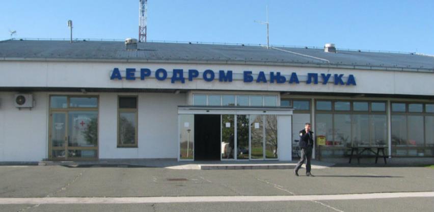 Banjalučkom aerodrom prijeti zatvaranje ako hitno ne proširi pistu