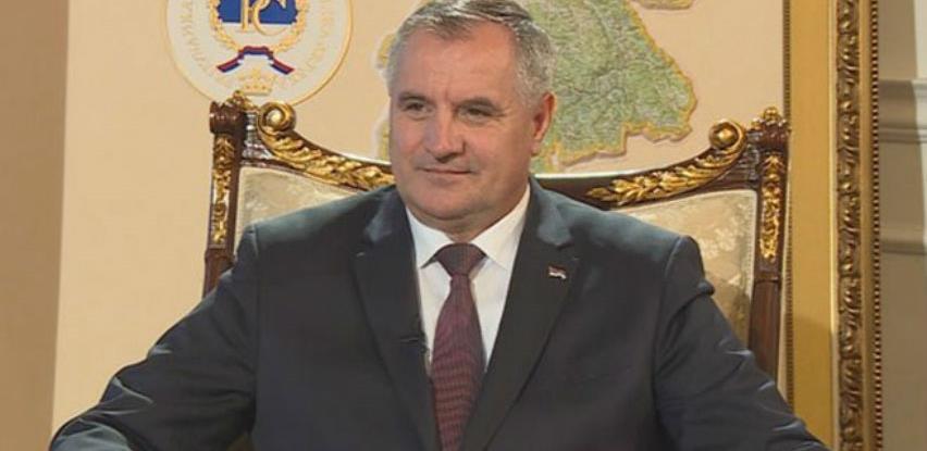 Višković: Pomoć realnom sektoru za vrijeme epidemije oko 100 miliona KM