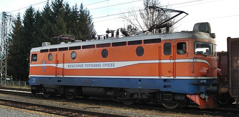 Za restrukturiranje Željeznica RS-a potrebno riješiti višak radnika