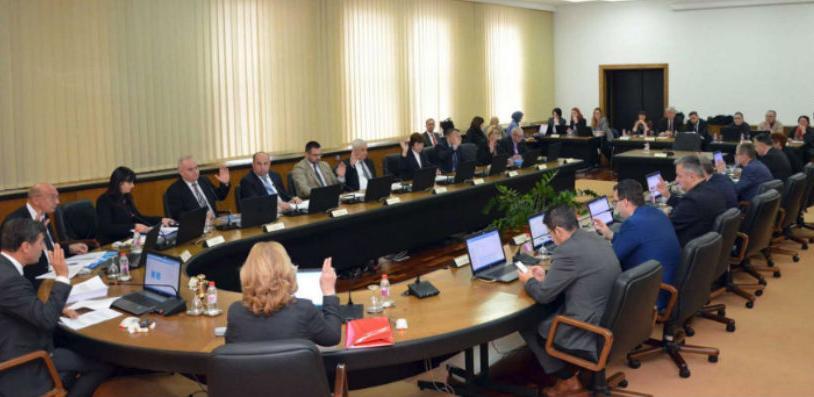 Vlada FBiH kreće s preuzimanjem osnivačkih prava nad bolnicama