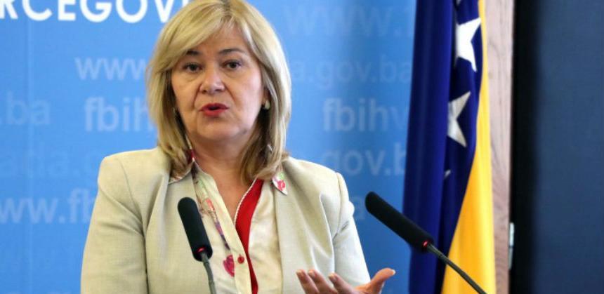 Milićević: Poslodavci će imati najveću dobit ako budu ulagali u radnike