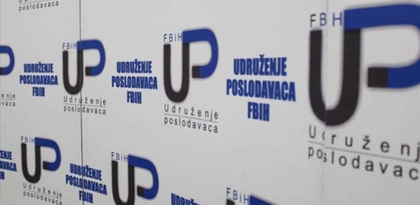 UPFBiH: Trgovci, veletrgovci i proizvođači neće provoditi Odluku Vlade FBiH o ograničenju marži
