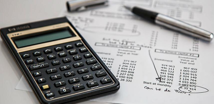 Projekt jačanja bankarskog sektora u BiH vrijedan 56,6 miliona eura