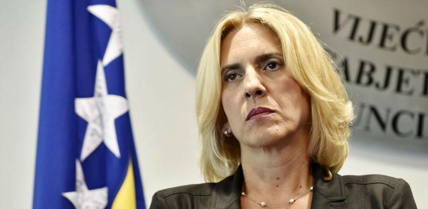 Cvijanović: Neopravdani strahovi općina zbog finansiranja povećanja plaća u RS