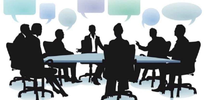 Creativa radionica: Jasna i fokusirana komunikacija