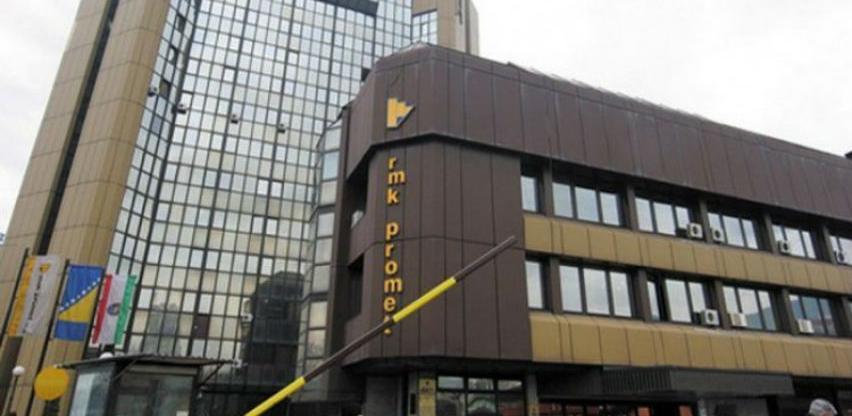 U ovoj godini završetak privatizacije nekoliko preduzeća u ZDK-u