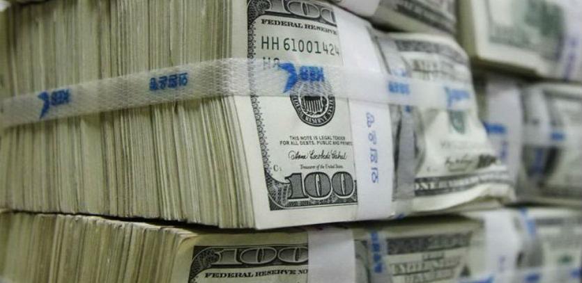 Rusija napušta dolar zbog američkog političkog pritiska