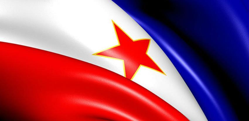 Zemlje bivše SFRJ gospodarski ne mogu jedna bez druge