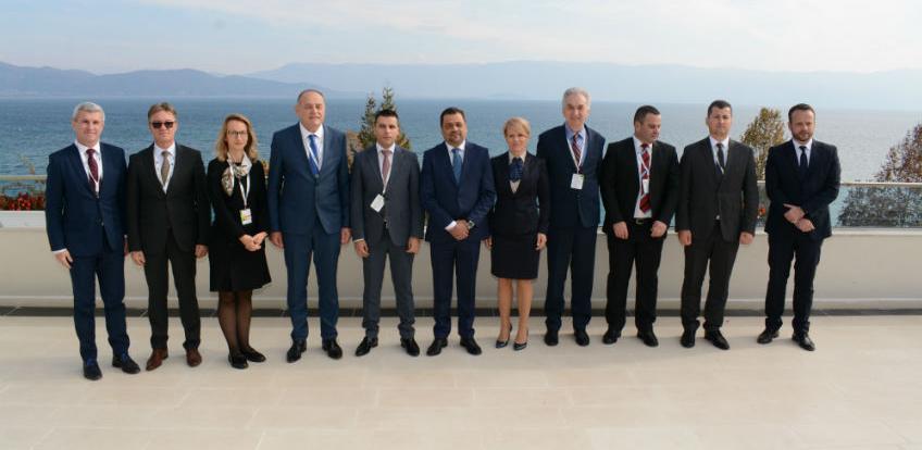 Šarović: Zatražen zajednički stav o odluci Kosova