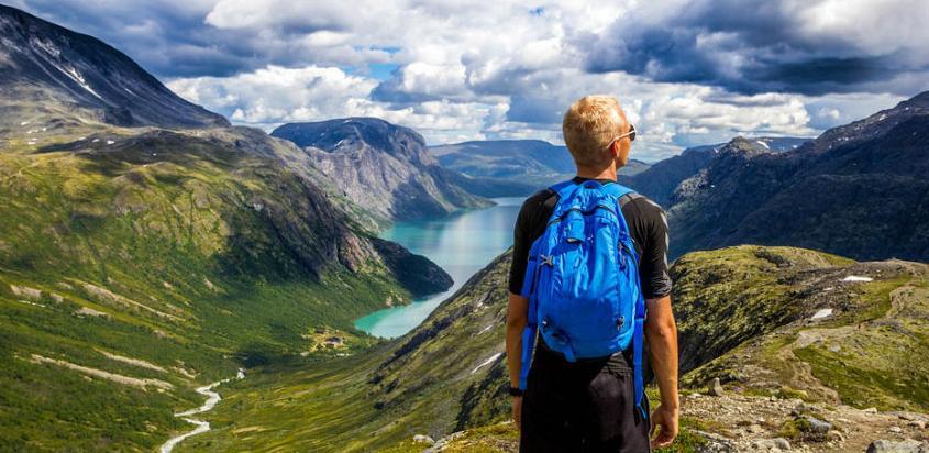 Za podršku turizmu Vlada FBiH odobrila više od tri miliona KM