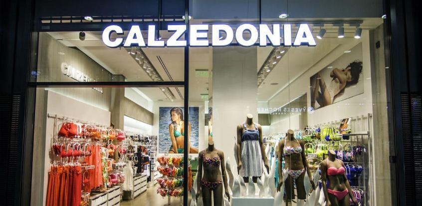 Italijanska Calzedonia otvara pogon u Prijedoru, posao za 1.000 radnika