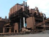ArcelorMittal: Montirani elektrofilteri na pogonu Aglomeracije