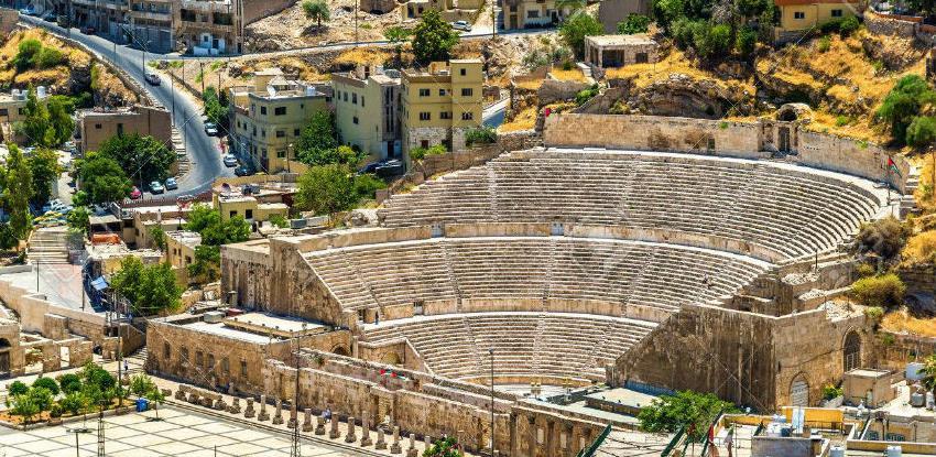 Poziv turističkim operaterima i agencijama iz BiH na radionicu u Jordanu