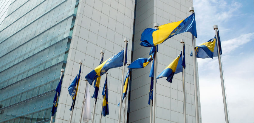 Agencija za javne nabavke uputila urgentni dopis FUCZ-u u vezi sa respiratorima