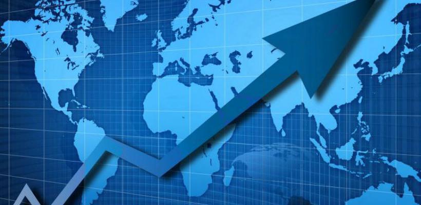 Bosni i Hercegovini se u 2018. predviđa ekonomski rast od 3,2 posto