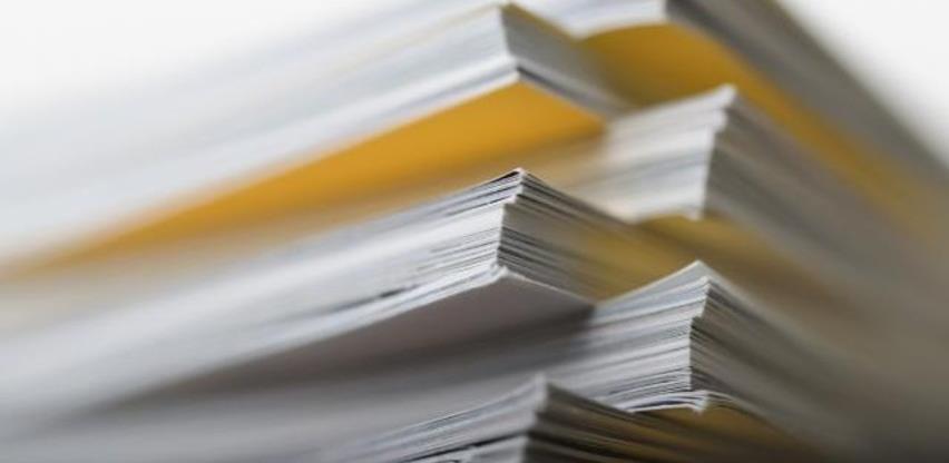 Utvrđen Prijedlog zakona o izmjeni Zakona o matičnim knjigama