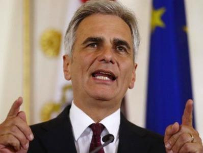 Austrija preuzela svoj dio azilanata - na redu su drugi